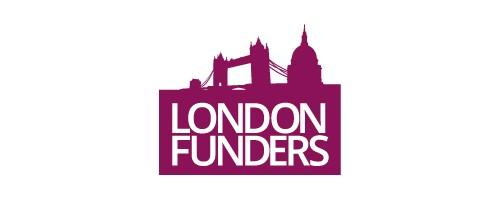 London Funders logo